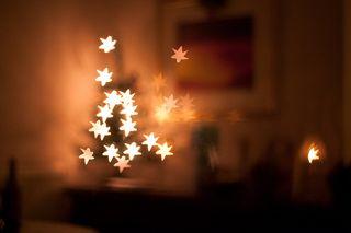 ChristmasStars