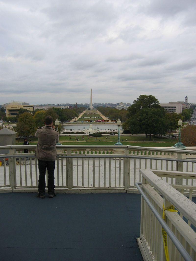 WashingtonMall