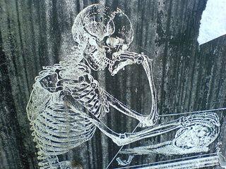 PonderousSkeleton
