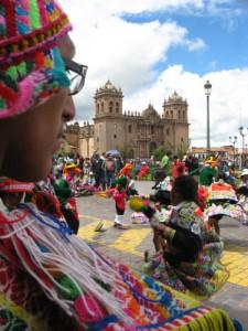 092310-Cusco-225x300