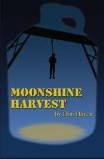 Moonshine-Harvest
