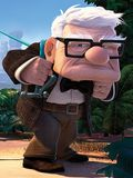 Up-movie-old-man