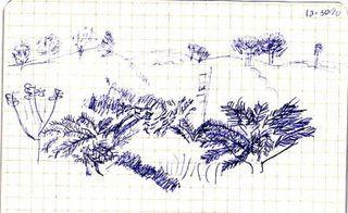 Lux sketch